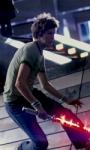 2010: prime immagini dei prossimi film della Universal