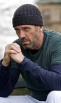 Fiction & Series: Dr. House sotto analisi