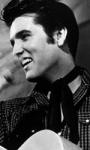 Elvis Presley avrebbe... anzi ha 75 anni