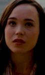 Inception: Chris Nolan dice che è il più grande film che abbia mai fatto