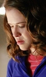 Fiction & Series: Glee, il musical dei nerd in tv
