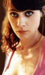 Zooey Deschanel, una ragazzina di 30 anni