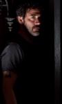 The resident: nuove foto di Jeffrey Dean Morgan e della Swank