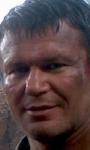Predators: prime foto non ufficiali del film di Nimrod Antal