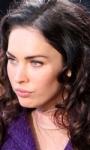 Passion Play: prime foto dal set del bacio tra Rourke e la Fox