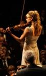 Il concerto: la fotogallery