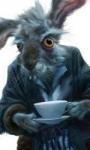 Alice in Wonderland: Johnny Depp parla del Cappellaio Matto