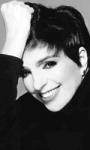 Ugly Betty: Liza Minnelli nella prossima stagione