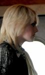 The Runaways: il teaser poster, una nuova clip e le immagini ufficiali