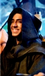 L'ultimo dominatore dell'aria: i poster di Aang e Zuco