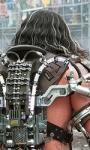 Iron Man 2: il video degli AC/DC con nuove scene del film