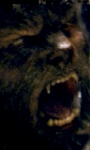 The Wolfman: attenti al lupo