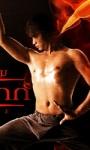 Ong Bak 3: artwork e trailer del nuovo film di Tony Jaa