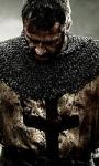 Ironclad: poster, immagini e trailer del sanguinoso film con James Purefoy