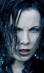 Underworld 4: la Beckinsale non vuole essere la protagonista