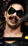 Watchmen: non c'è nessuna chance per il sequel cinematografico