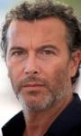 Menzione Speciale all'attore Paolo Sassanelli