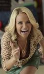 Glee - Episodio 05: Un grande ritorno