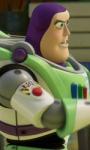 Toy Story 3: ecco i nuovi giocattoli nei nuovi poster e nel secondo trailer