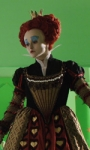Alice in Wonderland: nuove featurette e 'Almost Alice' di Avril Lavigne