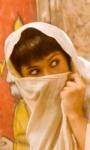 Prince of Persia - Le sabbie del tempo: la featurette creare un'epopea