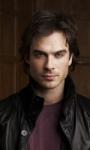 The Vampire Diaries: Vampiri in provincia