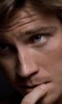 Captain America: Krasinski, Porter, Hedlund e Crawford in cosa per il ruolo