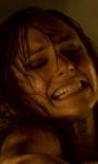 Patto di sangue: la red band clip della doccia e i primi 4 minuti del film