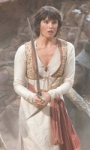 Prince of Persia: le sabbie del tempo, il secondo trailer e quello italiano