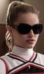 Glee - Episodio 08: L'unione imperfetta