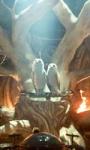 I guardiani di Ga'Hoole 3D: prime immagini del film di Snyder