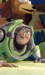 Toy Story 3: l'ultimo poster, concept art e nuove immagini