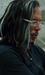 Iron Man 2: nuove immagini e il secondo trailer