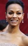 Oscar 2010: il red carpet