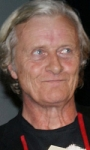 I've seen films: i membri della Giuria 2010