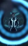 Tron Legacy: un nuovo sito virale porta alla scoperta del teaser trailer ufficiale