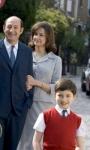Prossimamente al cinema: primavera con il divo di Twilight e la Happy Family di Salvatores