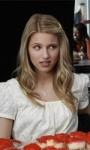 Glee - Episodio 09: Musica su due ruote