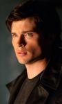 Smallville: la nona stagione su Sci Fi