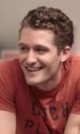 Glee - Episodio 02: La strada per il successo