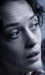 Horror Frames: Mutants, gli zombie francesi