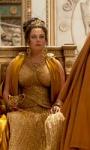 Scontro tra Titani: seconda featurette e il nuovo trailer in italiano
