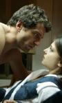 Fiction & Series: ancora una volta...tutti pazzi per amore!