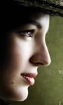 Adèle Blanc Sec: nuovo poster e trailer del film di Luc Besson