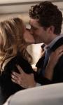 Glee - Episodio 11: Capellografia