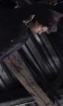 Scott Pilgrim vs. the World: il teaser trailer e nuove immagini