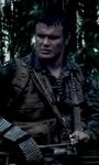 Predators: Rodriguez svela alcuni dettagli del film