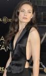 Scontro tra Titani: premiere a Hollywood