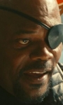Iron Man 2: una featurette sottotitolata in italiano