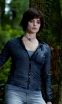 The Twilight Saga: Eclipse, online il trailer italiano